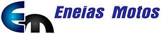 eneias-motos-logo
